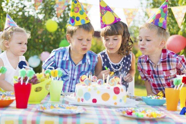 Check Out These Exciting Places Where You Can Give Your Birthday Bash