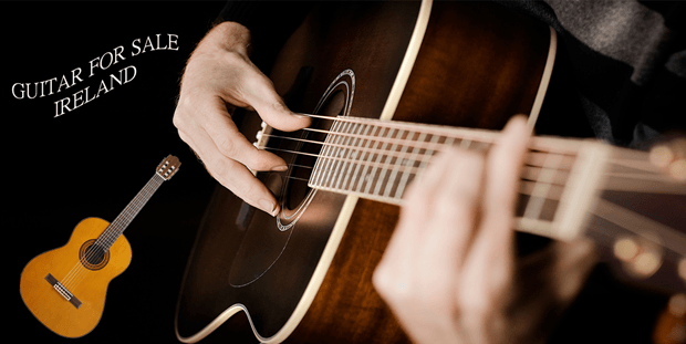 7 Best tips to Become Guitarist – The Best Guide for all Beginners