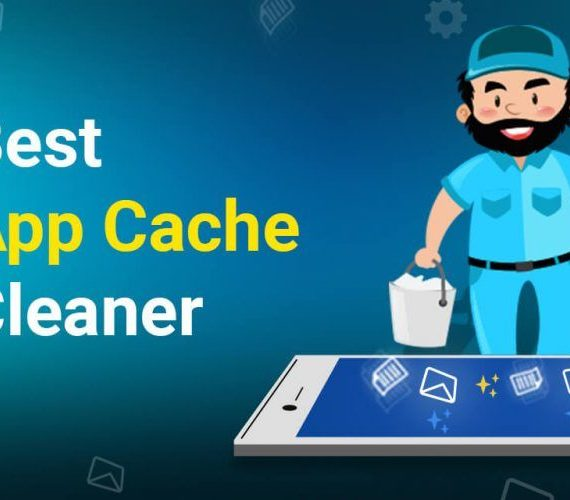 Best App Cache Cleaner For Android Phone – ITL Phone Cleaner