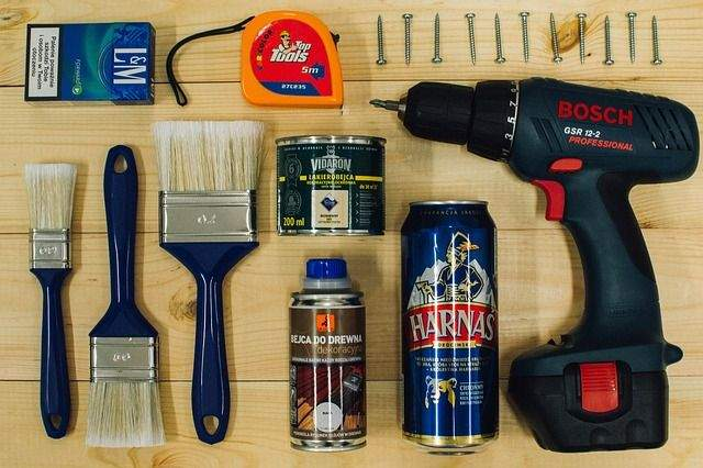 Top Home Improvement Mistakes You Want to Avoid