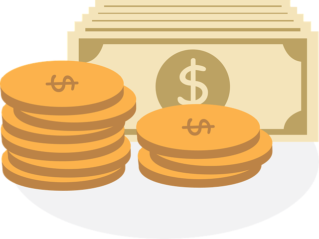 Top Reasons for Choosing a Debt Consolidation Loan