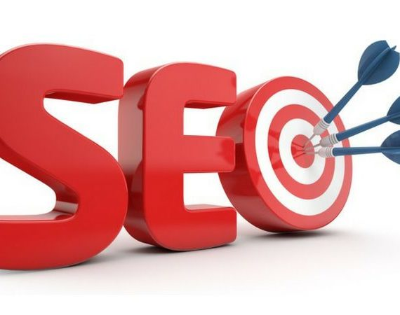 How to Choose the Right SEO Company