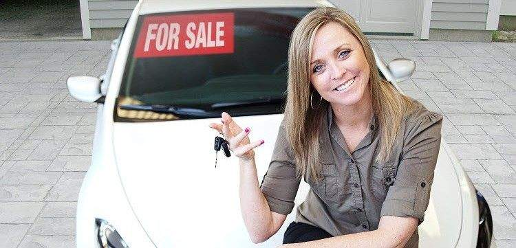 Selling Your Old Car: Here are 5 Legal Details You Must Keep in Mind