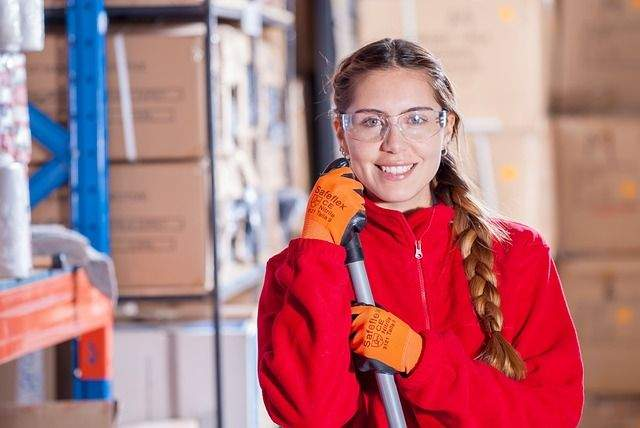 4 Safety Considerations for the Most Dangerous Jobs