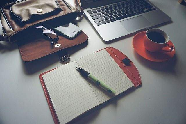 6 Gadgets You Need To Perfect Your Workspace
