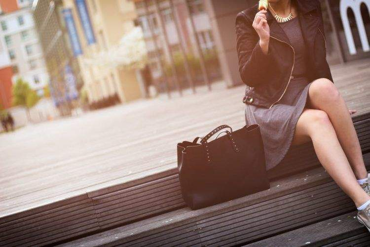 How to Look Gorgeously Formal on an Entrepreneur's Budget