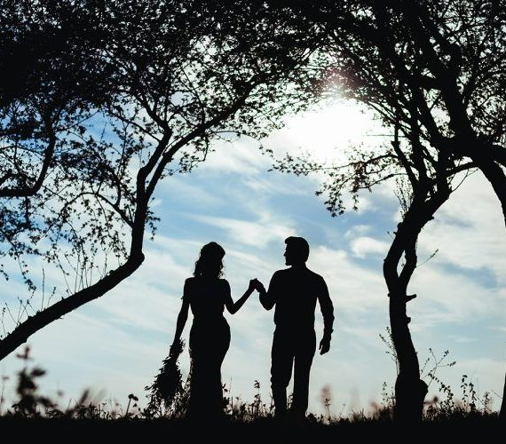 Marriage: A Lifetime Affair That is to Be Cherished Forever