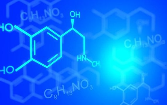 Chemistry Made Easy With Educational Apps