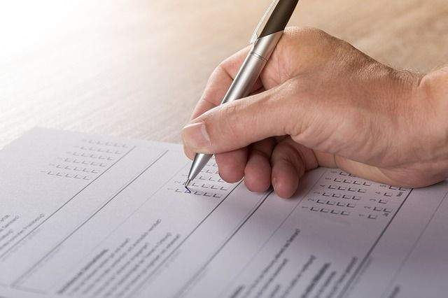 5 Reasons Why Students Buy Research Papers Written by Services