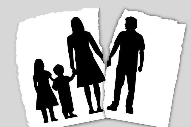 Tips For Choosing The Best Professional For Your Divorce Case