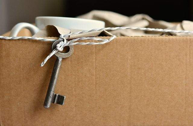 What You Need To Know Prepping A Move To Another State