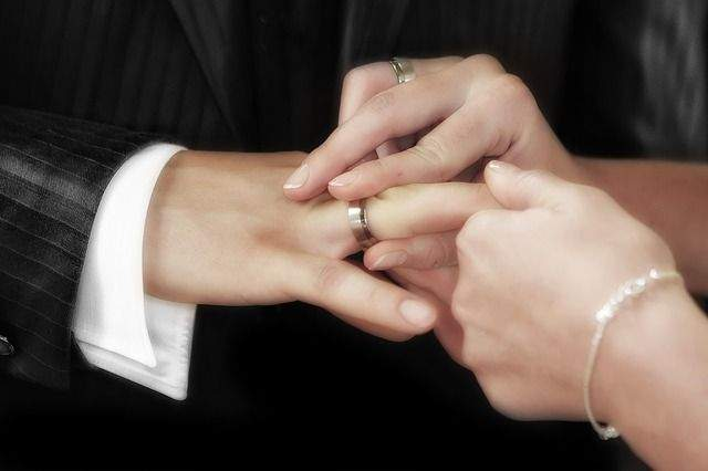 How To Get The Best Price On Your Wedding Ring Set