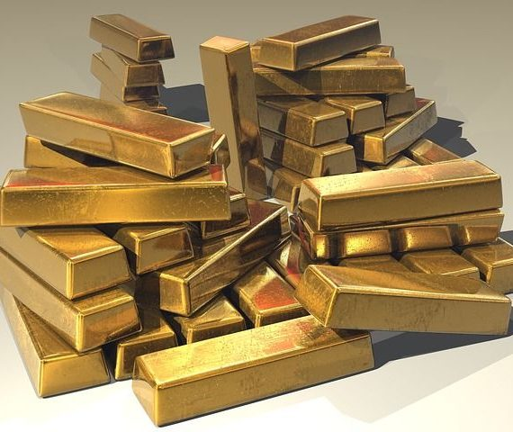 Understanding whether investing in metals regarded as precious is a good idea