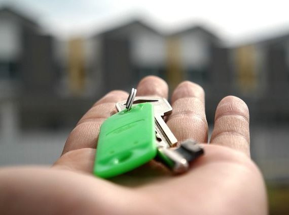 Secrets From Experts On Successful Property Management