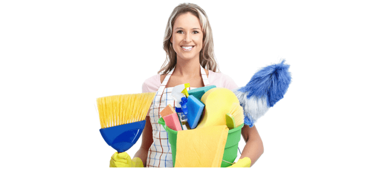 Most Efficient Way To Dusting Your House | Ways To Clean Dust In The House