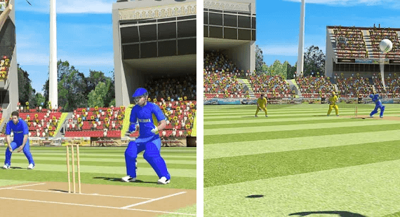 How Successful Is the Online fantasy cricket Betting in India