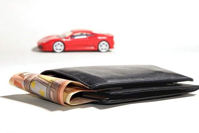 Tips to Purchase a Second-Hand Car Using a Car Loan