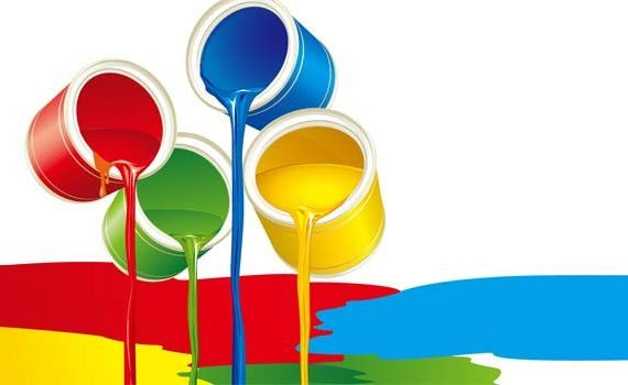 Beautify Your Old & New Home Through Professional Painters & Decorators