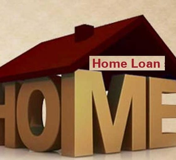 What is the Maximum Amount of Housing Loan One can Borrow?