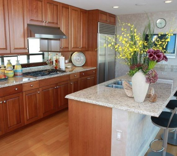 5 Tips for Availing High Quality Kitchen Renovation Services