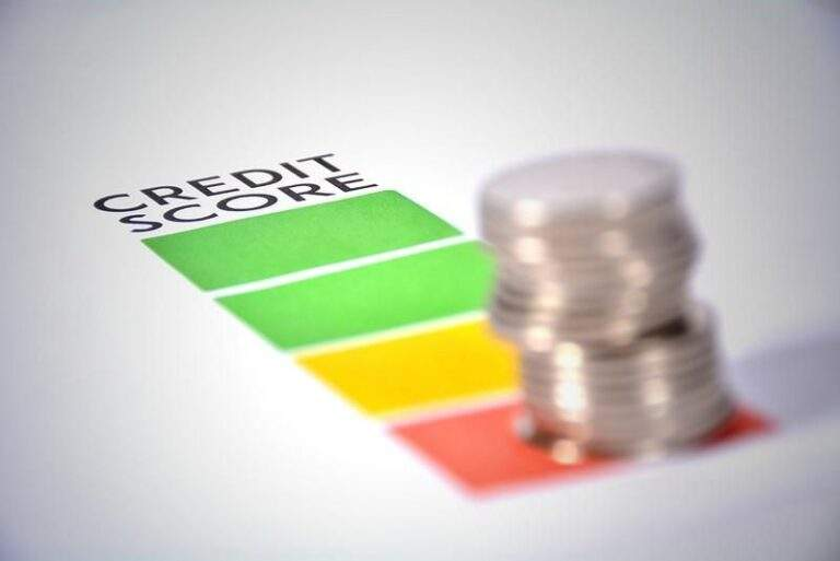 What is Perfect Credit Score and How To Achieve That