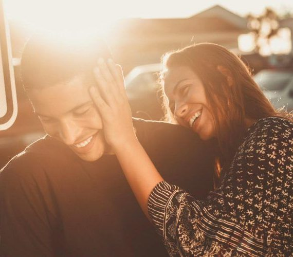 10 Little Things Your Partner Does That Should Always Be Appreciated