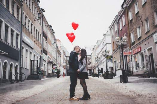 Tired of Unsuccessful Matches? Attempt Online Dating