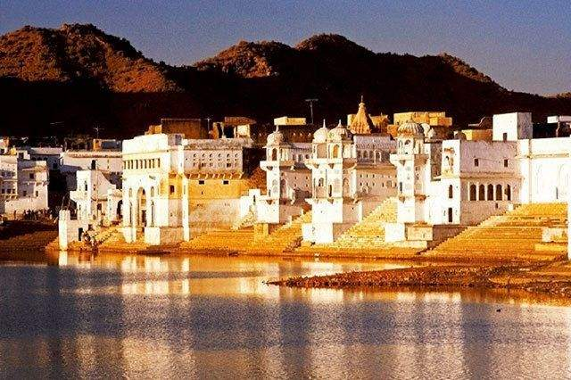 Top 6 Places to Visit in Mandawa, a Hidden Gem of Rajasthan!
