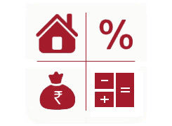 Simple yet smart ways to reduce your Home Loan EMIs