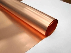 Why Copper Is Called As An Important Element? Everything You Need Have To Know About Copper Element