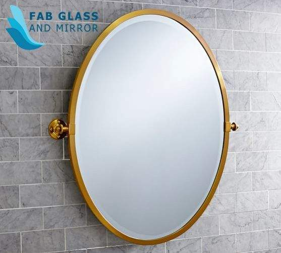 HOW TO CHOOSE BEST LED MIRROR TO ILLUMINATE YOUR BATHROOM?