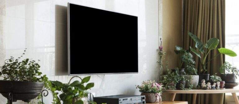 Top Televisions in India at a Glance