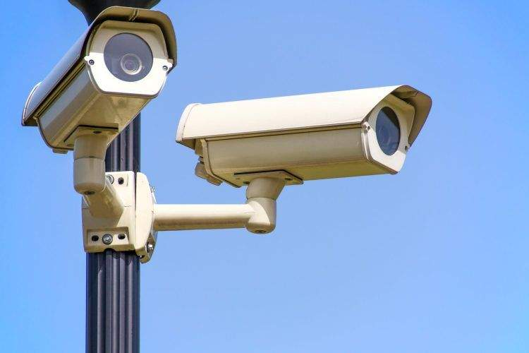 Learning Ways to Blind Surveillance Systems to Take Preventive Measures Beforehand