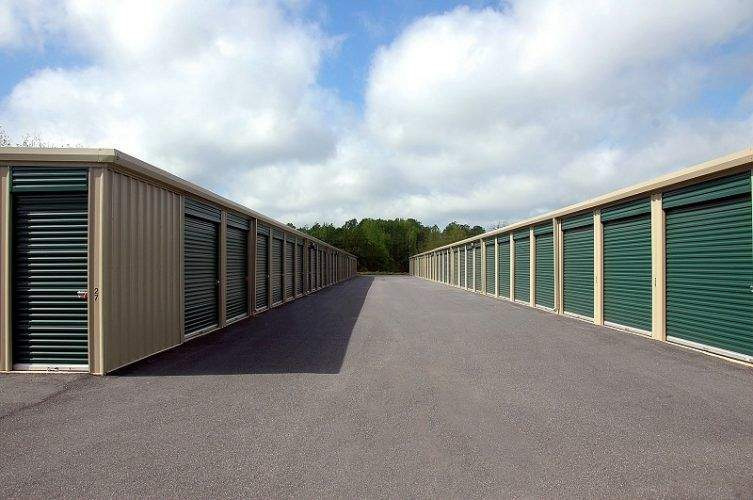 5 Important Questions To Ask A Storage Facility Manager