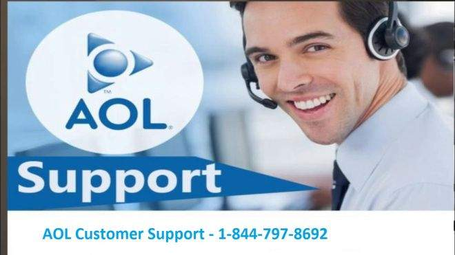 How to Best AOL Customer Service Number