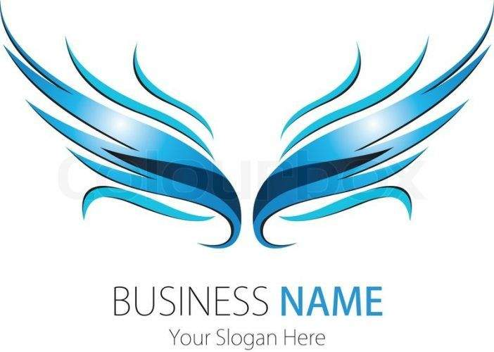 What is the importance of logo in your business