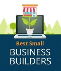 Cheapest ways to build your small business