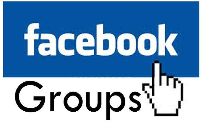 Facebook group apparatus and Tips to Fabricate a Connected with Network