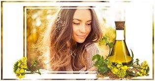 5 Mustard Oil Benefits On Your Health