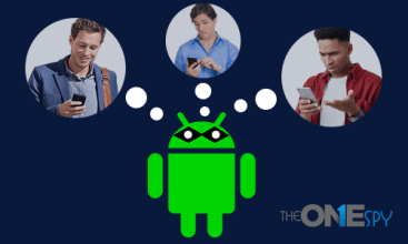 Reveal Secrets with the Best Spy App Android