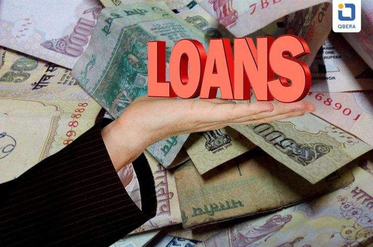Precautions to Take Before Availing a Personal Loan
