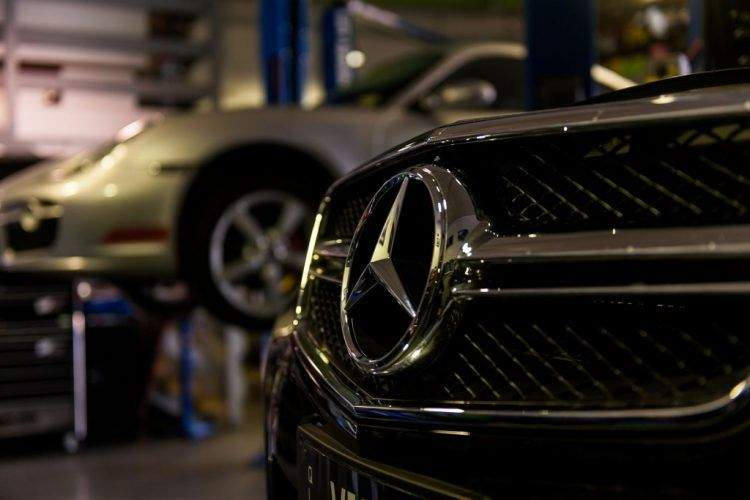 Who's Offering the Best Car Service in Brisbane?