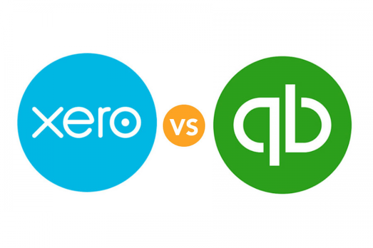 Xero vs. QuickBooks: Which One Would You Choose For Your Business Growth