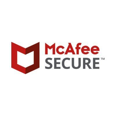 McAfee Activate is simple by suggests that of Retailcard?