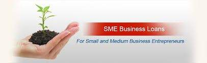5 advantages of Business loan for SMEs