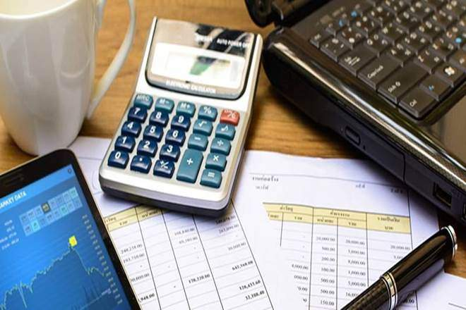 Is Your EPF Amount Taxable