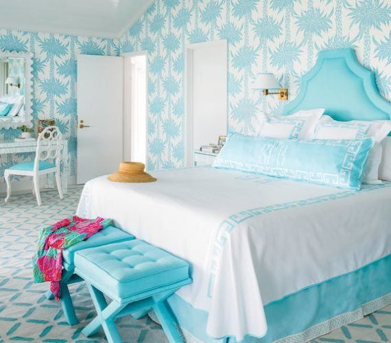 Add Colors and Fun to your Child Room Using an Area Rug