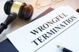 6 Ways Wrongful Termination Lawyers Help their Clients