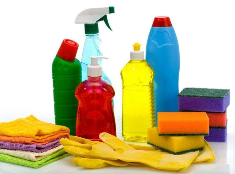 What is Specialty Chemical? Some Of The Chemicals Used In Daily Life?