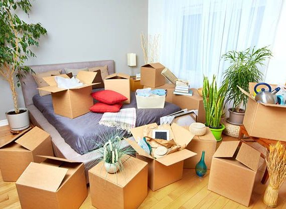 Safe Moving Tips That Everyone Should Have In Mind